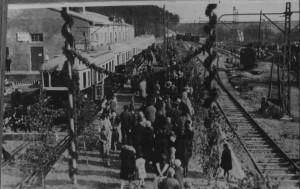 15.mai1930.rechts.noch.schmalspurbahn