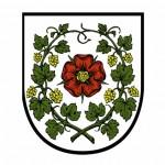 Wappen Buckow