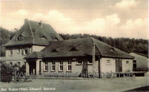 ak1930bf.buckow