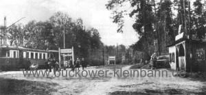 waldsieversdorf.nach1930